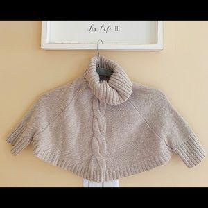 Crazy Eight sweater
